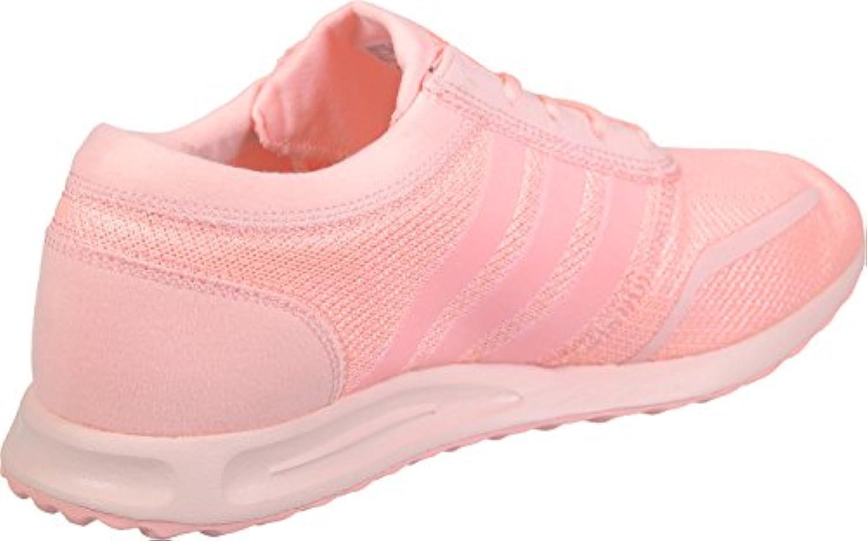 Monsieur Madame adidas  élégant  K W chaussuresB06W56XXN5Parent vendre enchères Moderne et élégant  4dc4e1