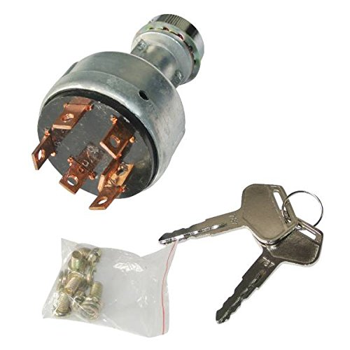 generic-excavator-digger-starting-ignition-switch-with-2-keys-fit-komatsu-pc-7-pc200-7