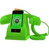 Ice-Phone Handystation Retro IPF.GN von Ice-Watch grün