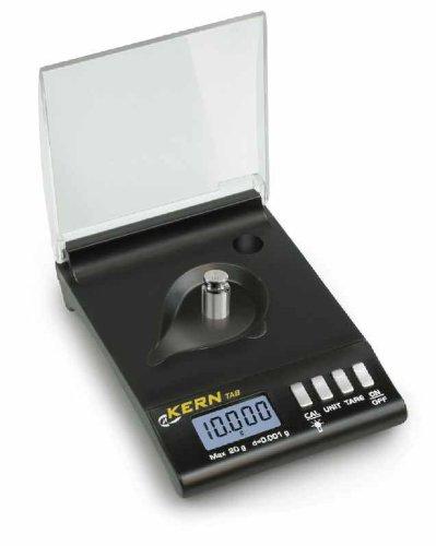 balanza-de-bolsillo-pesa-quilates-de-alta-precision-kern-tab-20-3-campo-de-pesaje-max-20-g-lectura-d