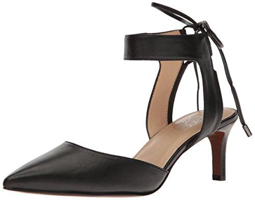 franco-sarto-womens-l-darby-dress-pump-black-85-m-us