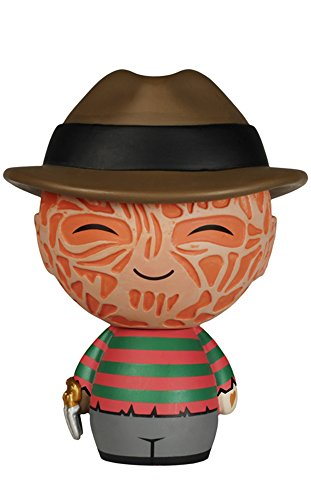 Preisvergleich Produktbild Funko–dorbz–Horror–Freddy Krüger