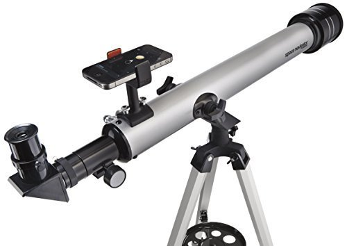 space-navigator-app-enhanced-star-finding-deluxe-telescope-powered-by-skyview-silver-black-by-eb-bra