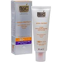 Roc Kit Pedicure e Manicure - 100 gr