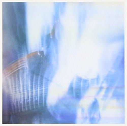 Ep'S 1988 - 1991 [2 CD]