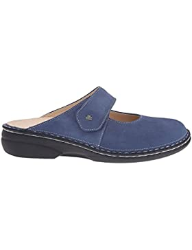 FinnComfort STANFORD 2552373097 Donna Mule
