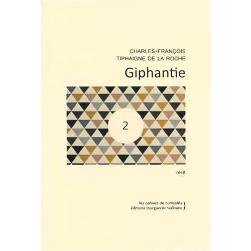 Giphantie