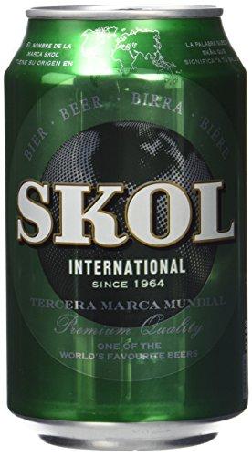 skol-cerveza-paquete-de-24-x-330-ml-total-7920-ml