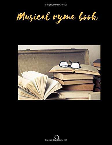 musical ryme book: titlethe greatest showman sheet music book piano/music for little mozarts book 3 workbook/making music matter book 2/yiruma sheet ... one pilots piano sheet music book/ 4 Line Business Phone