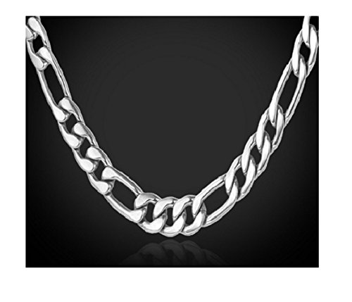 collier-chaine-pour-homme-en-acier-inoxydable