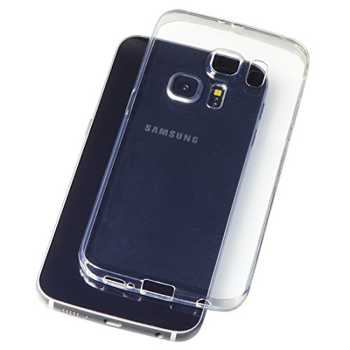 samsung-galaxy-s6-51-zoll-schutz-hulle-silikon-tpu-transparent-ultra-slim-case-cover-ultra-thin-durc