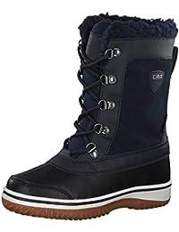 CMP Unisex-Erwachsene Kide Bootsportschuhe