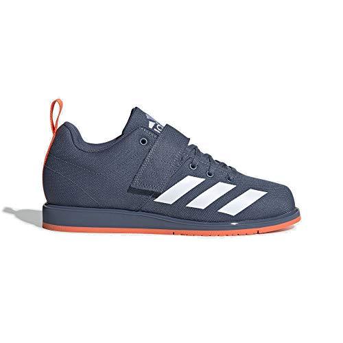 adidas Powerlift 4 Women's Weightlifting Schuh - AW19-40.7 - Adidas Volleyball Schuhe