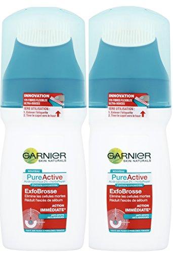 garnier-pure-active-nettoyant-gel-exfobrosse-sebum-control-peaux-grasses-a-probleme-lot-de-2