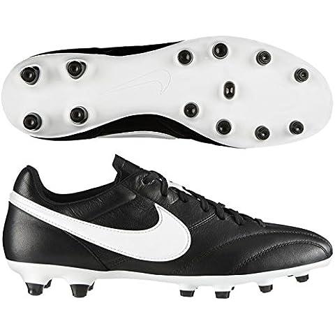 Nike The Nike Premier–Scarpe da calcio per