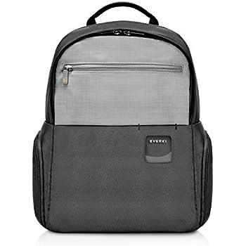 b64686ad60c4 Everki ContemPRO Commuter - Zaino per Notebook Fino a 15,6