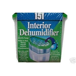 10-x-interior-dehumidifier