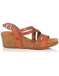 d9a6568f828 Amazon.es  YOKONO - Incluir no disponibles  Zapatos y complementos