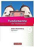 ISBN 3060403325