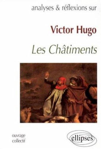 hugo-les-chtiments