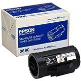 Epson AL-M300 C13S050690 Cartouche de toner Noir