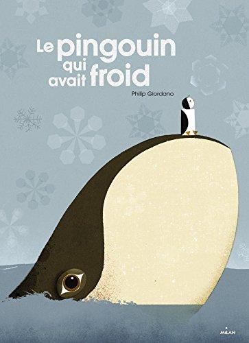 """<a href=""""/node/147636"""">Le pingouin qui avait froid</a>"""