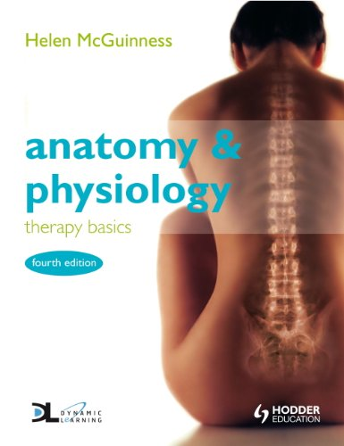 anatomy-physiology-therapy-basics-fourth-edition-english-edition