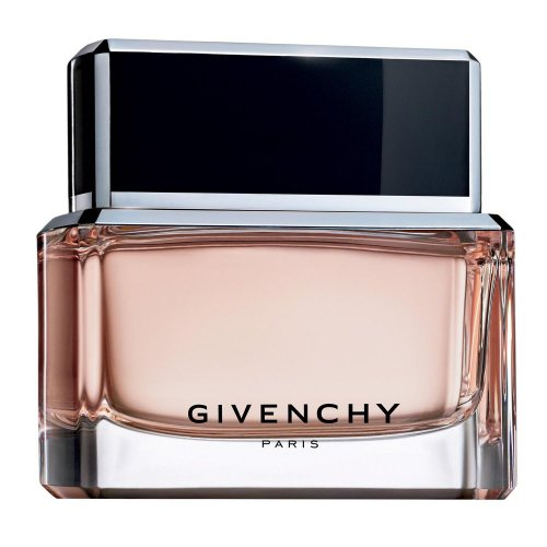 givenchy-dahlia-noir-eau-de-parfum-womens-perfume-30-ml