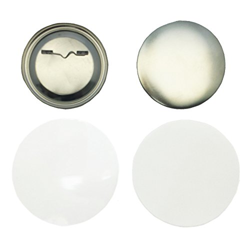 pack-of-100-blank-58mm-button-badge-components-with-pin