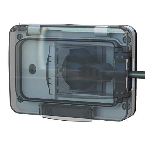 Zoom IMG-1 4box 4b w ral 015