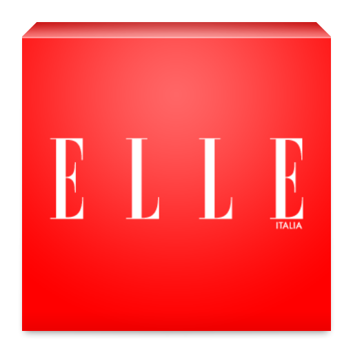 Elle italy appstore per android for Hearst magazines italia stage