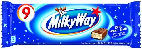 milky-way-6-packungen-je-9-riegel-6-x-193-g