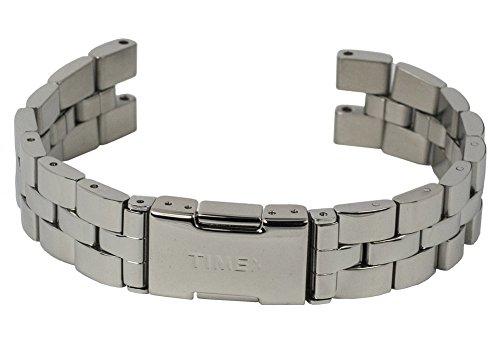 Ersatzteile Timex Watches T2P549-Band