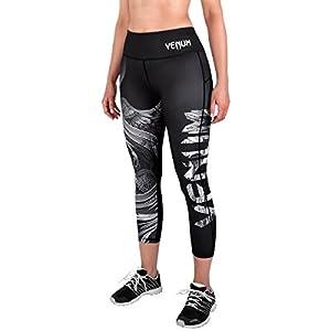 Venum Damen Phoenix Sport 3/4 Leggings