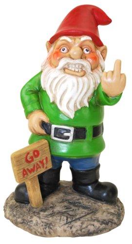 big-mouth-toys-go-away-garden-gnome