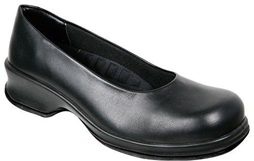 Panter 444021700 - Opera S2 Noir Taille: 41 Noir
