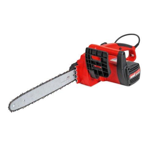MTD - ECS 20/40 - Tronçonneuse Secteur - 2000 W - Guide 40 cm
