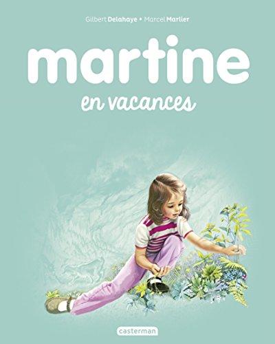 martine-en-vacances-albums-martine