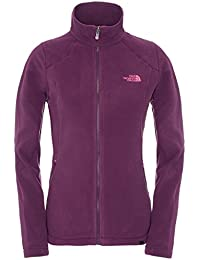 a84611eddbf0 Amazon.co.uk  The North Face - Coats   Jackets   Women  Clothing