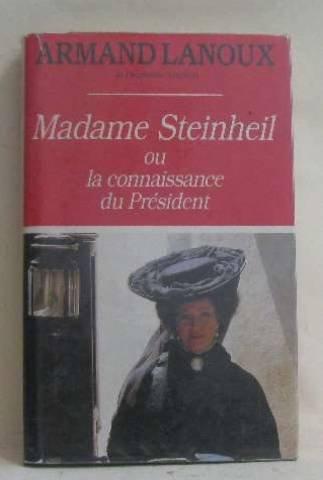 madame-steinheil-ou-la-connaissance-du-president