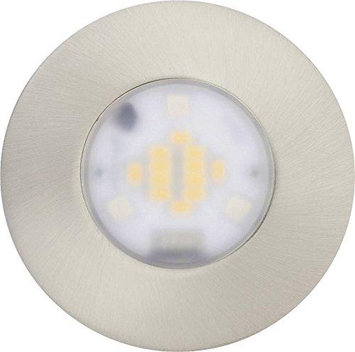 iDual Inkl. RGB LED-Leuchtmittel 7,5 W, 345 lm