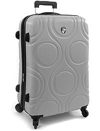 Equipaje, Maletas y Bolsas de Viaje - Premium Designer Maleta Rígida - Heys Core Eco Orbis (323)