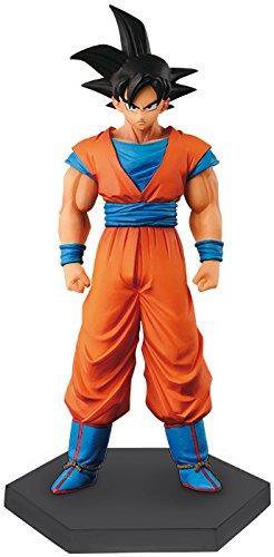 Dragon Ball Z - Figurine DXF - Son Goku Chozousyu Vol 3 18 cm