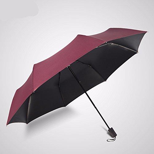tbb-ombrellone-nero-ombrello-pieghevole-adesivo-impermeabile-per-la-protezione-solarerosso