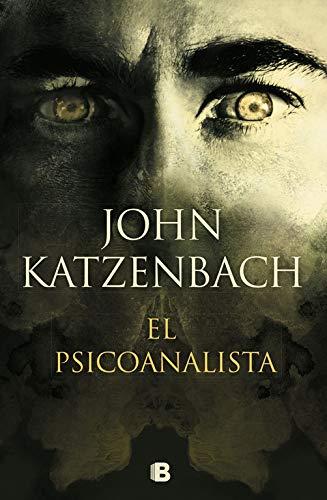 El Psicoanalista