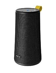 EarFun UBOOM Bluetooth Lautsprecher, TIEFBASS, 24W 360° Sound Bluetooth Speaker V5.0 mit USB-C, IPX7 Wasserschutz, 30m Reichweite, Indoor & Outdoor Modi, Wireless Pairing mit eingebautem Mikrofon