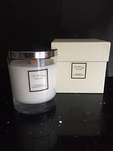 Flower-Bomb-Fragranced-candle