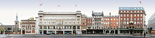london-united-kingdom-canvas-80-x-20-cm-piccadilly-fortnum-and-mason-panorama-streetline-t3505p5952