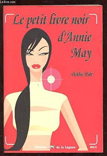 Le petit livre noir d'Annie May