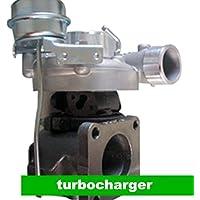 GOWE Turbocompresor para/unidades Turbo turbocompresor para Toyota Supra/Soarer 12HT tmgte 3.0L